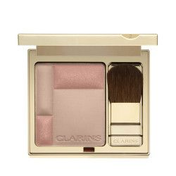 CLARINS Blush Prodige 05 Rose Wood -  (ml)