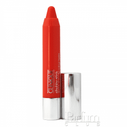 CLINIQUE Chubby Stick Moisturizing Lip Colour Balm Oversized Orange  12 -
