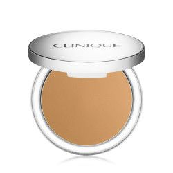 CLINIQUE Almost Powder Makeup SPF 15 Neutral 04 Skin type 1,2,3,4 -