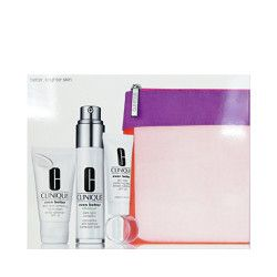 CLINIQUE Even Better Dark Spot Correcting Set -  (30ml)