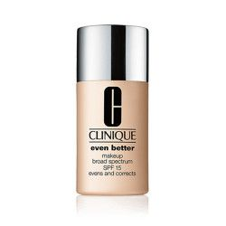 CLINIQUE Even Better Makeup SPF 15 Neutral 05 Skin type 2,3 -  (30ml)
