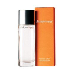 CLINIQUE Happy - Eau De Parfum (50ml)