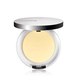 CLINIQUE Redness Solutions Instant Relief Mineral Powder -