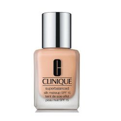 CLINIQUE Superbalanced Makeup Cream Chamois 04 Skin type 2,3 -  (30ml)