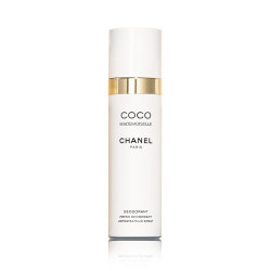 CHANEL Coco Mademoiselle - Deo spray (100ml)