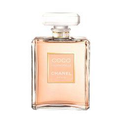 CHANEL Coco Mademoiselle - Eau De Parfum (50ml) - Doboz nélkül