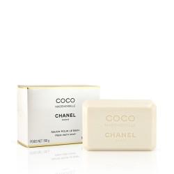 CHANEL Coco Mademoiselle - Szappan (150ml)