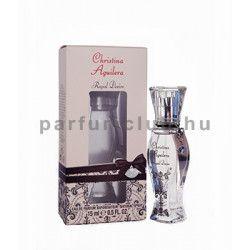 CHRISTINA AGUILERA Royal Desire - Eau De Parfum (50ml)