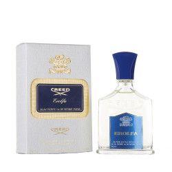 CREED Erolfa - Eau De Parfum (75ml)