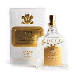 CREED Millésime Impérial - Eau De Parfum (75ml)