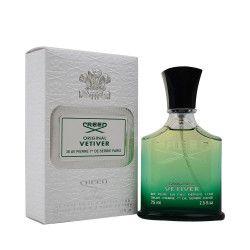 CREED Original Vetiver - Eau De Parfum (75ml)