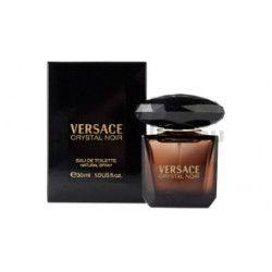 VERSACE Crystal Noir - Eau De Toilette (90ml)