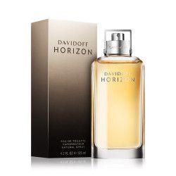 DAVIDOFF Horizon - Eau De Toilette (125ml)