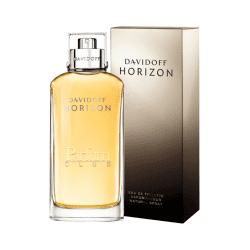 DAVIDOFF Horizon - Eau De Toilette (40ml)