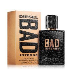 DIESEL Bad Intense - Eau De Parfum (50ml)