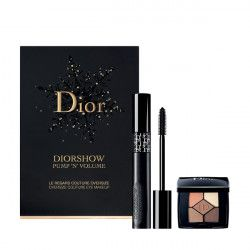 CHRISTIAN DIOR Diorshow Pump'n'Volume -  (6ml)