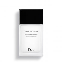 CHRISTIAN DIOR Homme - After Shave balzsam (100ml)