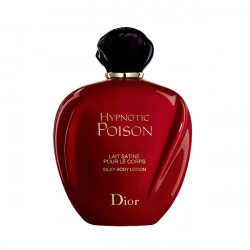 CHRISTIAN DIOR Hypnotic Poison - Testápoló (200ml)