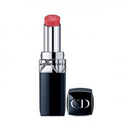 CHRISTIAN DIOR Rouge Dior Baume Lili -  (3,5ml)
