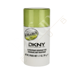 DKNY Be Delicious Woman - Deo stift (75ml)