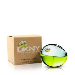 DKNY Be Delicious Woman - Eau De Parfum (100ml)