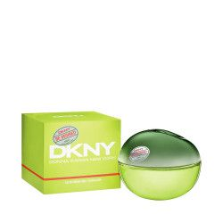 DKNY Be Desired - Eau De Parfum (50ml)