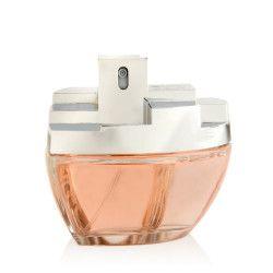 DKNY My NY - Eau De Parfum (Teszter)  (100ml)