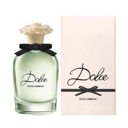 DOLCE GABBANA Dolce - Eau De Parfum (150ml)