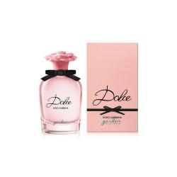 DOLCE & GABBANA Dolce Garden Parfémovaná voda (75 ml)  - Odporúčame! - Pre ženy