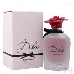 DOLCE GABBANA Dolce Rosa Excelsa - Eau De Parfum (75ml)
