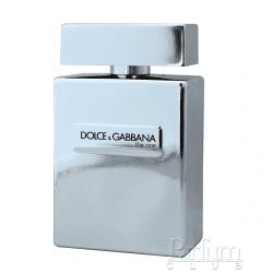 DOLCE GABBANA The One 2014 Edition - Eau De Parfum (Teszter)  (75ml)