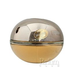 DKNY Golden Delicious Woman - Eau De Parfum (Teszter)  (50ml)