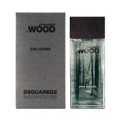 DSQUARED2 Wood He - Eau De Cologne (150ml)