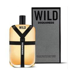 DSQUARED2 Wild - Eau De Toilette (30ml)
