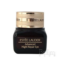 ESTÉE LAUDER Advanced Night Repair Eye Synchronized Recovery Complex II Creme -  (15ml)
