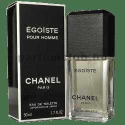 CHANEL Egoiste - Eau De Toilette (50ml)