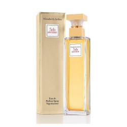 ELIZABETH ARDEN 5th Avenue - Eau De Parfum (30ml)