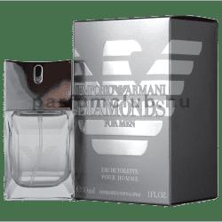 GIORGIO ARMANI Emporio Diamonds He - Eau De Toilette (50ml)