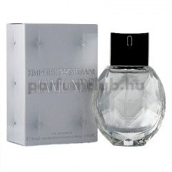 GIORGIO ARMANI Emporio Diamonds She - Eau De Parfum (50ml)