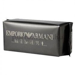 GIORGIO ARMANI Emporio He - Eau De Toilette (50ml)