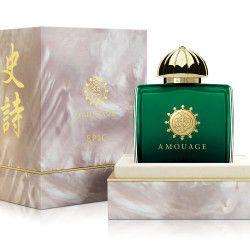AMOUAGE Epic Woman - Eau De Parfum (100ml) - Ajánljuk!
