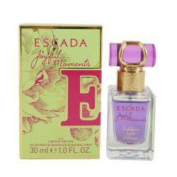 ESCADA Joyful Moments - Eau De Parfum (30ml)