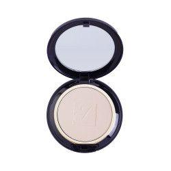 ESTÉE LAUDER Double Wear Powder Makeup Fresco -