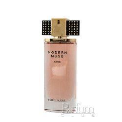 ESTÉE LAUDER Modern Muse Chic - Eau De Parfum (Teszter)  (50ml)