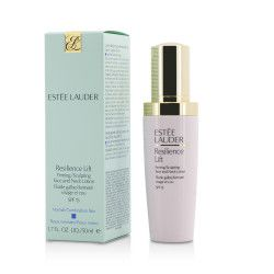 ESTÉE LAUDER Resilience Lift Firming/Sculpting Lotion -  (50ml)