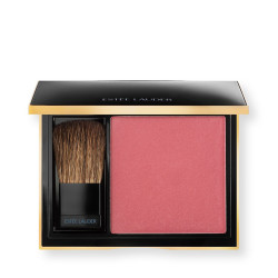 ESTÉE LAUDER Pure Color Blush Pink Kiss 220 -  (8 grml)