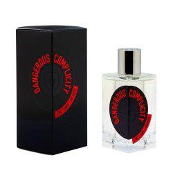 ETAT LIBRE D'ORANGE Dangerous Complicity - Eau De Parfum (100ml)
