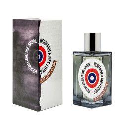 ETAT LIBRE D'ORANGE Hermann A Mes Cotes Me Paraissait Une Ombre - Eau De Parfum (100ml)