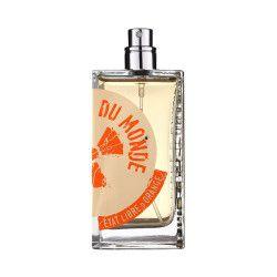 ETAT LIBRE D'ORANGE La Fin Du Monde - Eau De Parfum (Teszter)  (100ml)