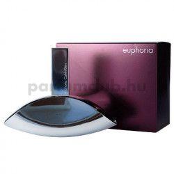 CALVIN KLEIN Euphoria - Eau De Parfum (50ml)